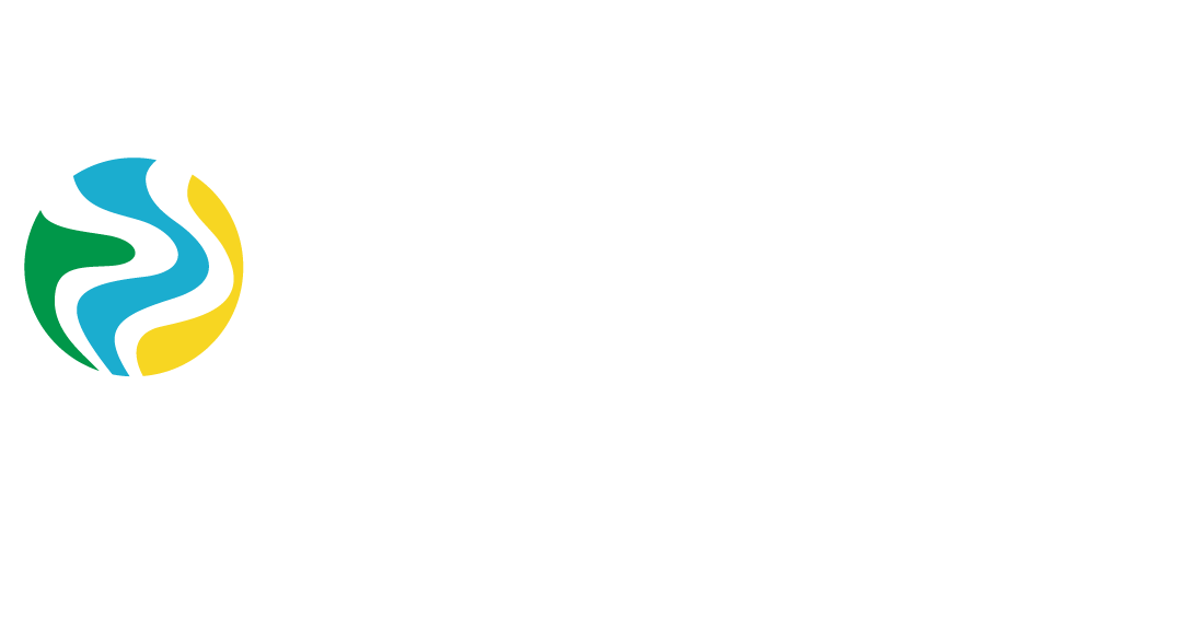 ETIS16 - Education Technology Innovation Summit