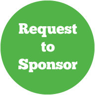 Request to Sponsor