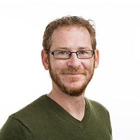 Michael Goetz, PhD